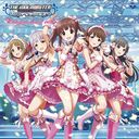 THE IDOLM@STER CINDERELLA MASTER Cute jewelries ! 002