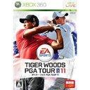 タイガー・ウッズ PGA TOUR 11 [英語版]