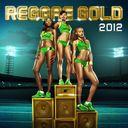 レゲエ・ゴールド 2012