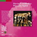 メキシコのマリアッチ~マリアッチ・アガベ