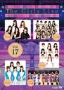 The Girls Live Vol.17