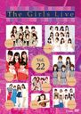 The Girls Live Vol.22