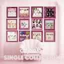 APINK SINGLE COLLECTION [通常盤]/Apink