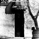 ライヴ・アット・ザ・セラー・ドア