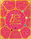 ラブライブ! μ's Live Collection