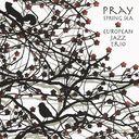 祈り~春の海