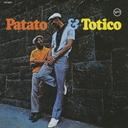 パタート&トティーコ