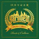 10周年記念盤 ROOTS&CULTURE