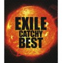 EXILE CATCHY BEST [CD+DVD] / EXILE