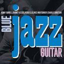 ブルー・ジャズ・ギター