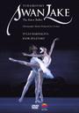 チャイコフスキー  バレエ「白鳥の湖」全3幕