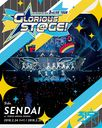 THE IDOLM@STER SideM 3rdLIVE TOUR 〜GLORIOUS ST@GE!〜 LIVE Blu-ray Side SENDAI