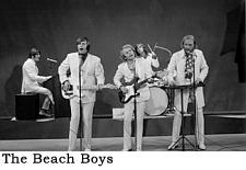 ed_beachboys.jpg