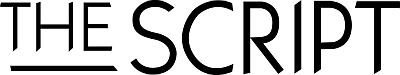 script_logo.jpg
