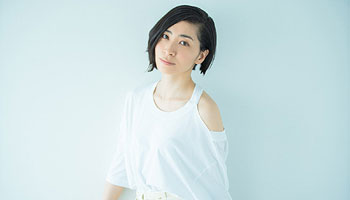 "Maaya Sakamoto 25th anniversary album ""Single Collection+ Achikochi"" with Exclusive Bonus!"