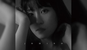 "Minori Suzuki 2nd album ""Jo Mino"" with Exclusive Bonus!"