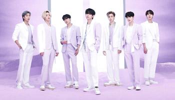 "[Bonus Info Updated] BTS Greatest Hits Album ""BTS, THE BEST"""