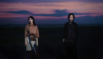 YOASOBI「夜に駆ける」も収録した初のCD『THE BOOK』発売決定!