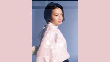 YUI「CHE.R.RY」など人気曲を収録したセルフカバーミニアルバム発売!