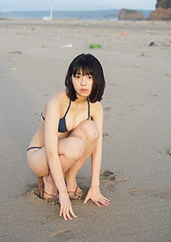 菊地姫奈1st写真集 はばたき HIROKAZU 本/雑誌 - Neowing