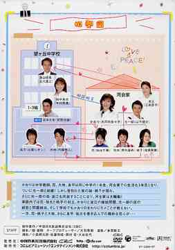 新キッズ・ウォー 2 DVD-BOX TVドラマ DVD - Neowing