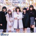 CD&DVD NEOWINGで買える「ぱにマジっ!!」の画像です。価格は1,019円になります。