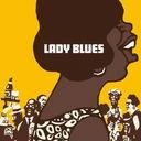 レディ・ブルース~おんながブルースを歌うとき_CD&DVD NEOWING