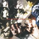 ブルース・ハウス・ブルース・バンド / リユニオン・ライヴ[CD]_CD&DVD NEOWING