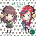 ラジオCD「Lostorage radio WIXOSS」Vol.2