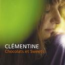 laチョコレートの画像