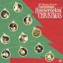 ハウスロッキン・ブルース・クリスマス_CD&DVD NEOWING