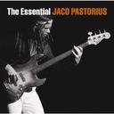 [CDA]/【送料無料選択可】ジャコ・パストリアス/エッセンシャル・ジャコ・パストリアス_CD&DVD NEOWING