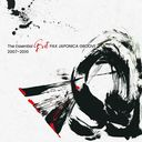 The Essential Best PAX JAPONICA GROOVE <2007-2010>